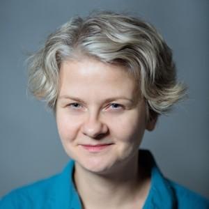 Anna Miotk