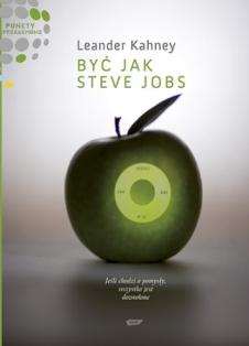 Być jak Steve Jobs