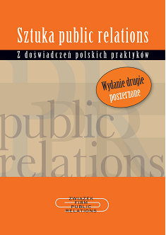 sztuka_public_relations