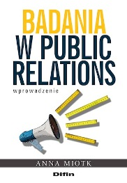 Badania w PR