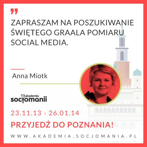 Poznan_zaproszenie