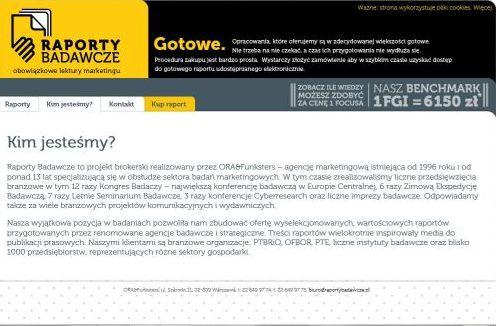 small_RaportyBadawcze2