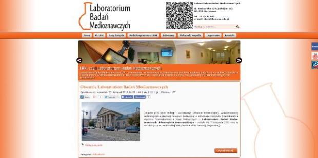 LBM_strona