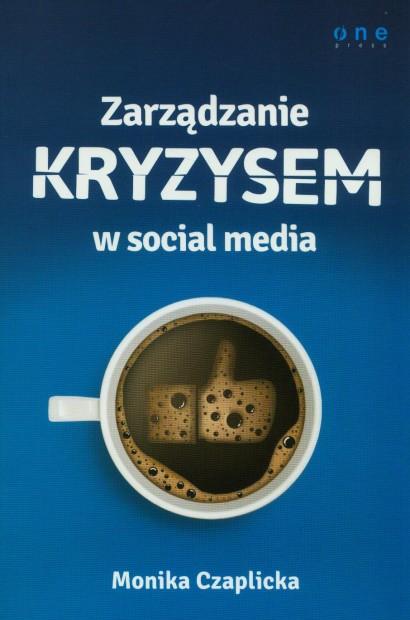zarzadzanie kryzysem w social media