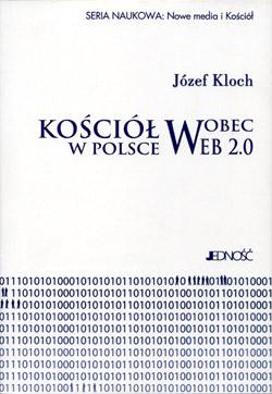 kosciol wobec web2