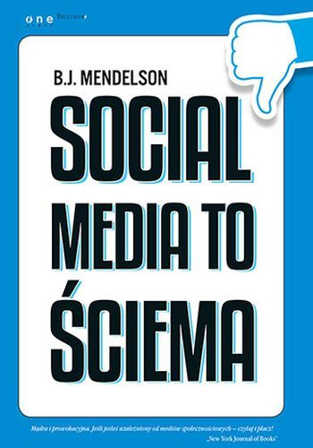 mendelson_social media to sciema