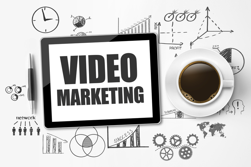 wideo marketing