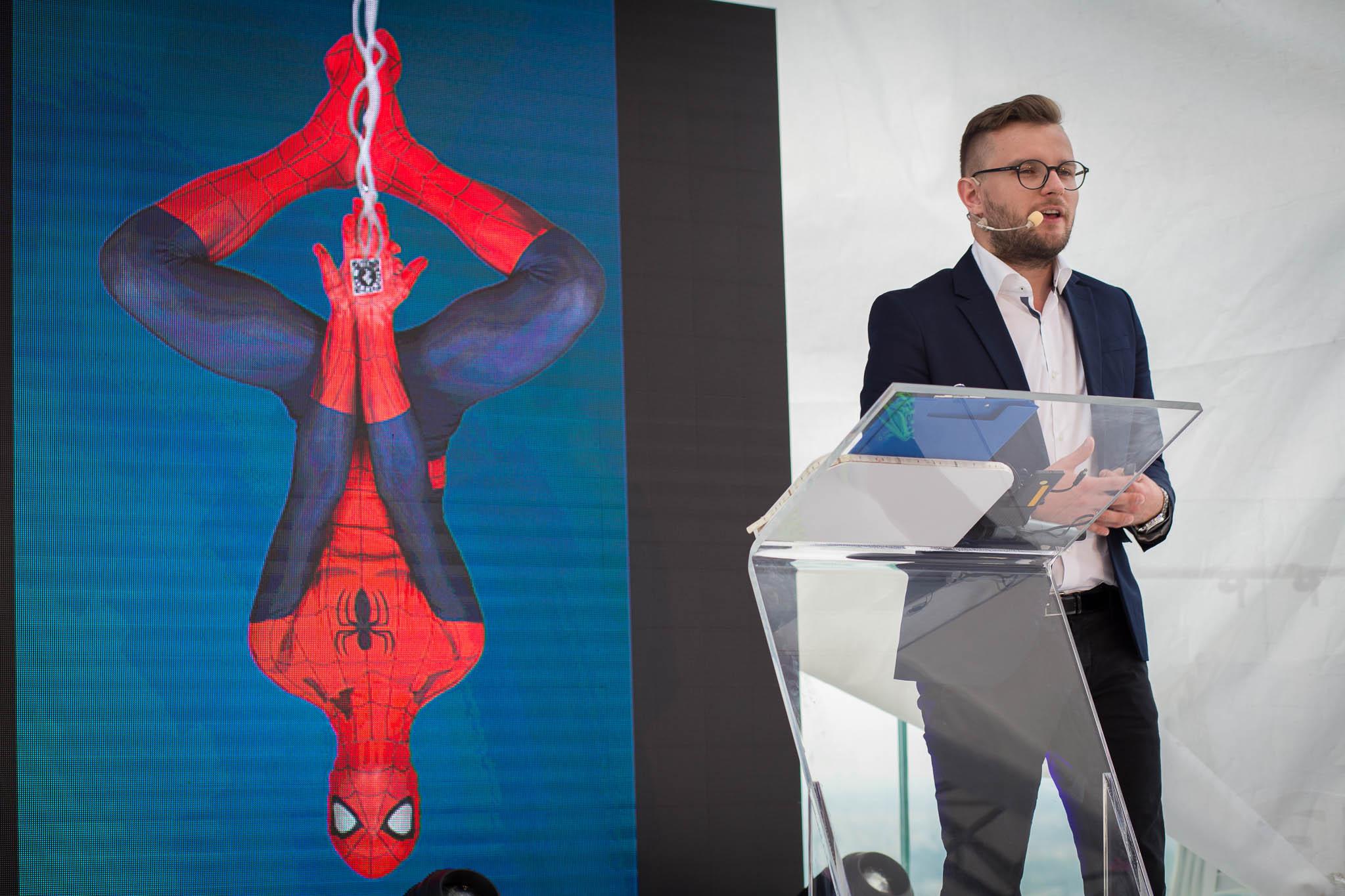 Digital Marketing Heroes