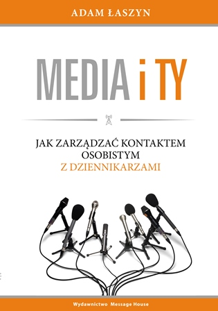 Media i Ty