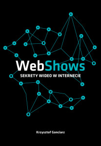 webshows