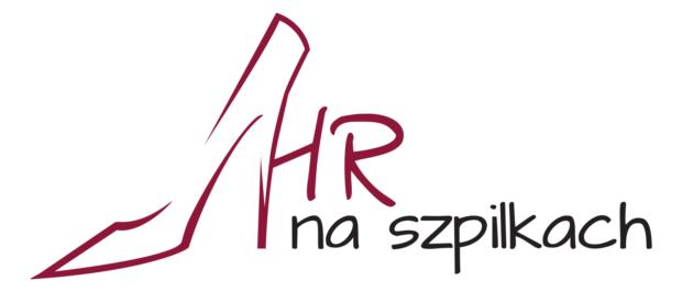 hr na szpilkach 2017